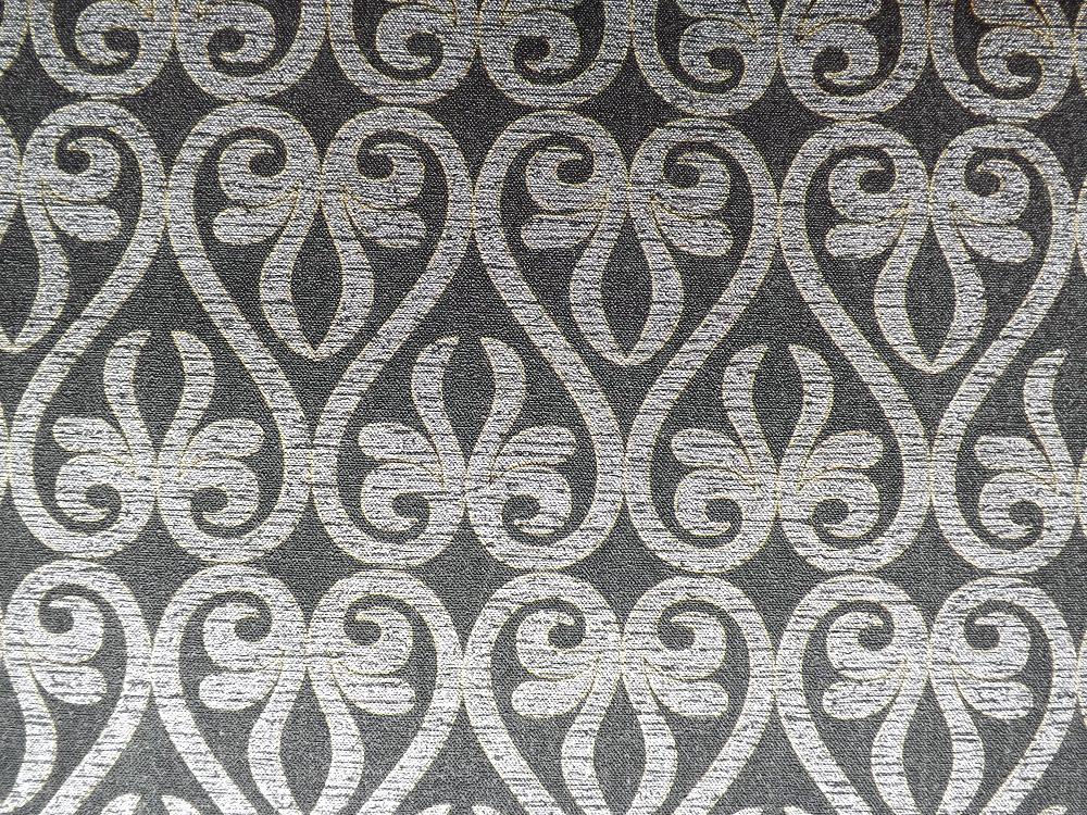 Papel empapelar paredes film o papel adhesivo para for Papel de empapelar muebles